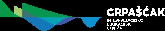 Interpretacijsko Informacijski Centar Grpaščak